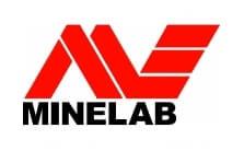 Купить металлоискатели Minelab