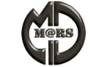 Купить металлоискатели Mars