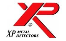Купить металлоискатели XP