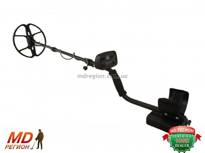 Golden Mask Thracian 18 кГц ціна відгуки купити