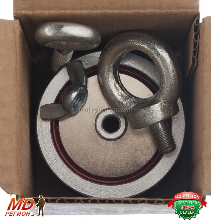 купить поисковый магнит Непра 2F200