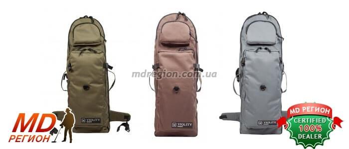Дешевые рюкзаки для металлодетекторов доктор бэби в израиле рюкзак-кенгуру