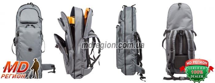 рюкзак виолити серый купить
